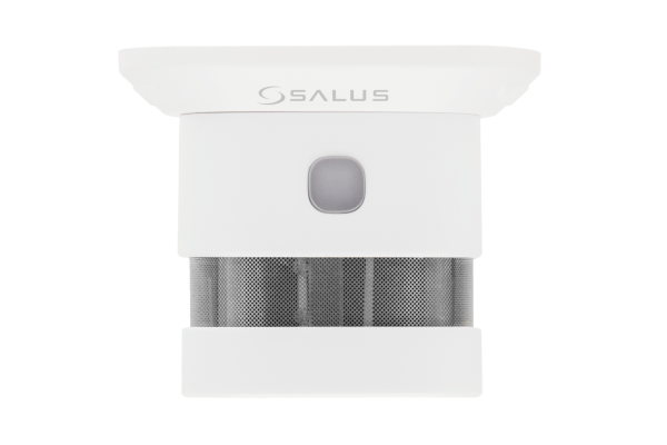 detektor dymu SD600