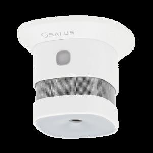 detektor dymu SALUS SD600