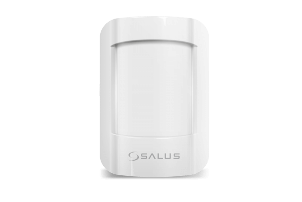 SALUS MS600 Pohybový senzor