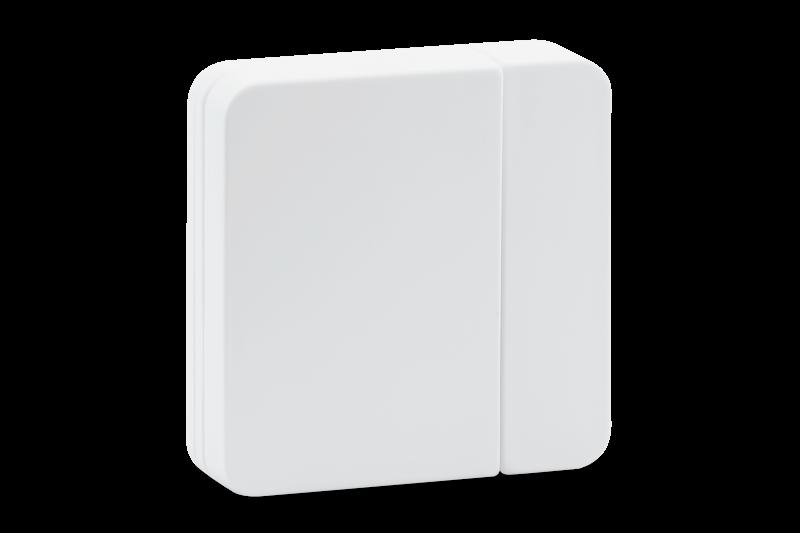 Okenný/dverový senzor OS600